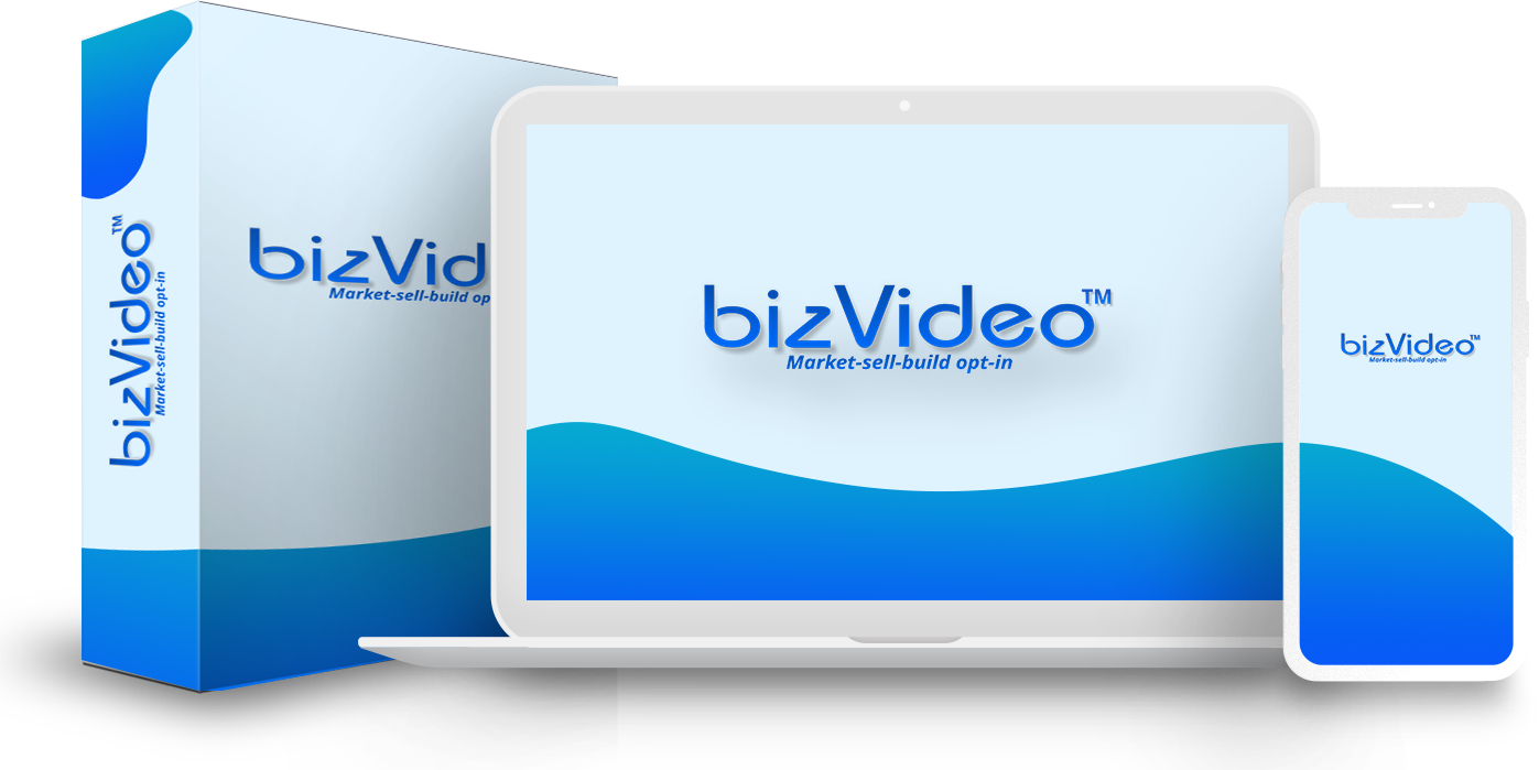 bizVideo Review